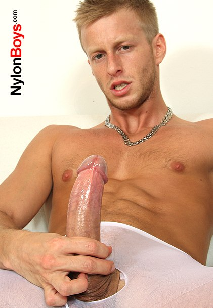 Nylon Boys sex